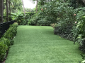 Artificial Turf South Florida