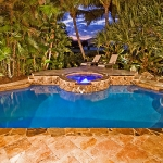 Swimming Pools Palm Beach County