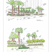 Renderings & Drawings Palm Beach County