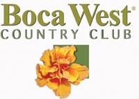 Boca West County Club