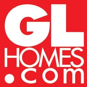 GLHomes