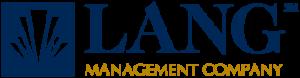 Lang Management
