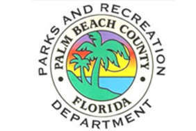 Palm Beach County Parks