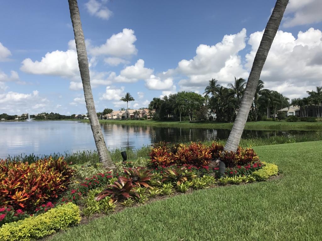 Edible Landscape Design Architecture South Florida Botanical Visions